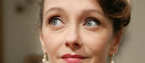 Il possibile ritorno di Silvia Cattaneo (Marta Richeldi): risponde l'attrice.