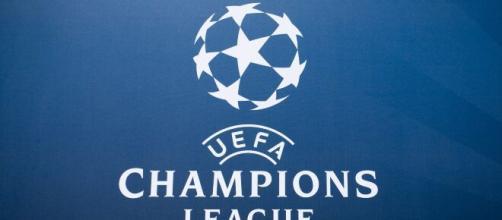 La Ligue des Champions terminée avec des quarts de finale en un ... - parisfans.fr