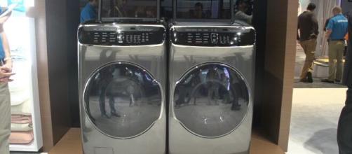 La tragedia de la familia al encontrar el cuerpo del menor en el interior de la lavadora en marcha es indescriptible