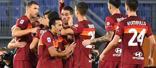 La Roma di Fonseca affronterà Sporting Braga e Milan.
