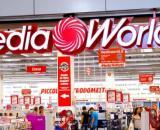 Offerte di lavoro: assunzioni da MediaWorld.