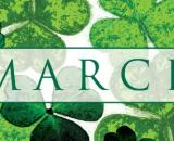 Oroscopo e classifica di marzo: Toro ottimale, affari per Cancro.