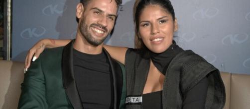 Isa Pantoja y Asraf Beno celebrarán su boda el próximo 26 de junio
