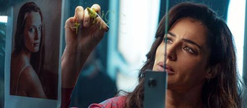 Le indagini di Lolita Lobosco, trame 2^ puntata: Vito accusato della morte di Bianca.