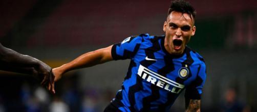 L'Inter vuole blindare Lautaro.