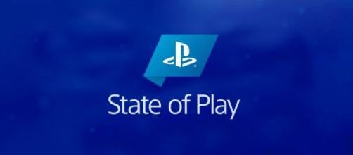 State of Play: nuovi giochi PS4 e PS5 in arrivo.