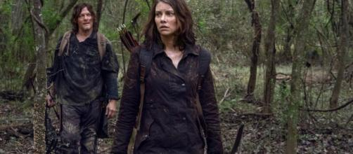 The Walking Dead 10x17, lunedì 1 marzo su FOX: trama e anticipazioni