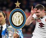 Inter, idea Andrea Belotti per giugno.