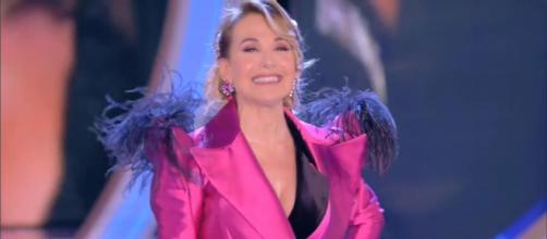Barbara D'Urso, retroscena sulla chiusura di Live