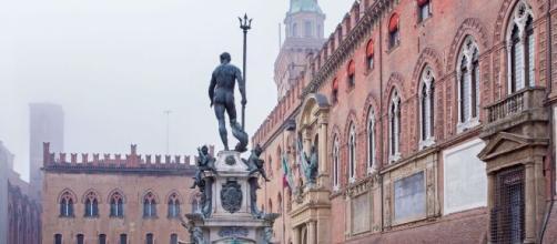 Concorso Comune di Bologna: bando per assistenti sociali.