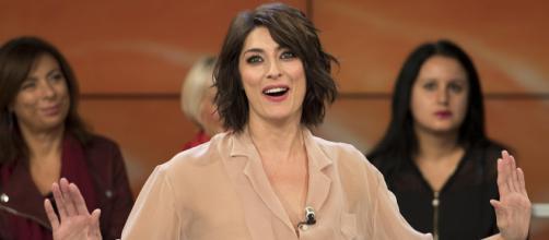 Elisa Isoardi lascia la Rai e passa a Mediaset.