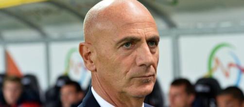 Beppe Sannino riparte dalla Grecia.