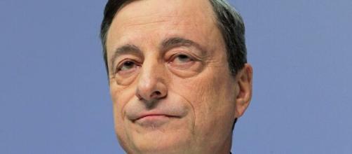 RdC, nella riforma Draghi bonus a chi lavora ma arriva la stretta: sussidio per 18 mesi.
