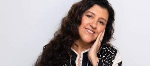 Regina Casé faz 67 anos. (Arquivo Blasting News)
