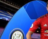 L'Inter penserebbe a Juan Mata per giugno.