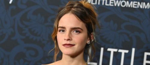 Es la segunda vez que Emma Watson decide dejar el cine durante un tiempo