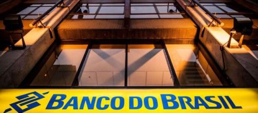 Guedes avisa Bolsonaro: André Brandão sai voluntariamente da presidência do Banco do Brasil. (Arquivo Blasting News)