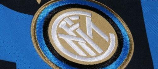 Nonostante i mancati introiti dalla Cina, per l'Inter aumentano i ricavi