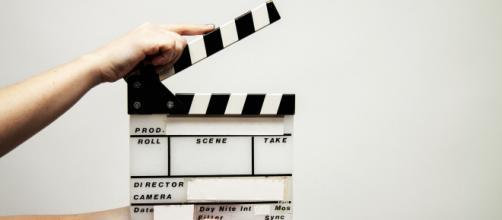 Sabato 27 febbraio si aprono i casting a Potenza per il film 'La notte più lunga dell'anno'.