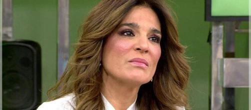 'Sálvame' asegura que Raquel Bollo habría cometido varias irregularidades