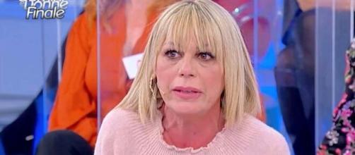 Uomini e donne, Aurora Tropea rompe il silenzio dopo l'addio: 'Mi sono rivolta alle autorità'.