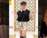 Les Reines du Shopping : Sephora savoure sa victoire, mais critique fortement l'attitude hautaine de Carla Moreau durant le tournage.
