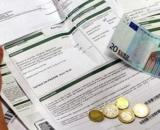 Rottamazione Cartelle: ipotesi saldo e stralcio sotto i 5000 euro
