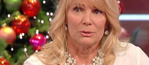 5 curiosità su Roberta Termali, ex moglie di Zenga: rifiutò di lavorare con Pippo Baudo