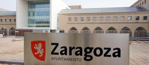 El PP pide al PSOE que asuma el liderazgo opositor en Zaragoza
