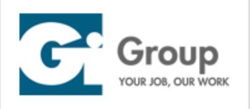 Gi Group seleziona operai metalmeccanici: si valutano anche persone senza esperienza