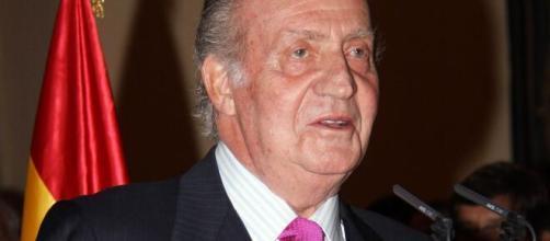 Juan Carlos I habría regularizado más de 7 millones de euros y no 4