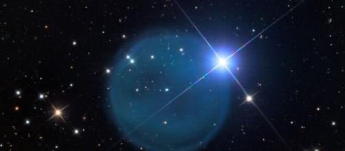 Previsioni oroscopo per il fine settimana dal 6 al 7 marzo 2021.