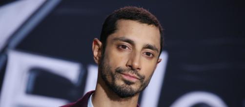 Riz Ahmed foi indicado ao Globo de Ouro 2021. (Arquivo Blasting News)