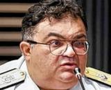 Almirante Flávio Rocha pode ser da Comunicação Social. (Arquivo Blasting News)
