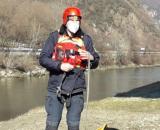 Delitto di Bolzano: nuovamente sospese le ricerche di Peter Neumair.