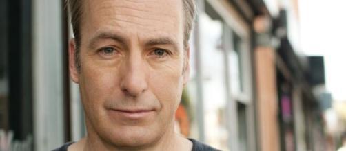 Bob Odenkirk foi indicado ao Globo de Ouro 2021. (Arquivo Blasting News)