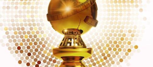 Globo de Ouro 2021: premiação acontece neste domingo (28). (Arquivo Blasting News)