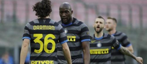 Le pagelle di Inter-Genoa 3-0.