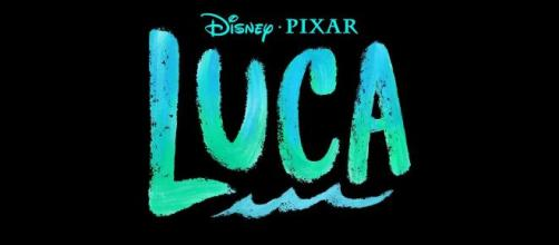 Luca, nuovo film Disney annunciato ufficialmente.
