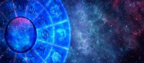 Previsioni oroscopo per la giornata di mercoledì 3 marzo 2021.
