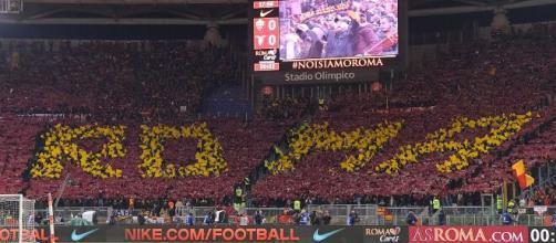 Roma-Milan si è giocata il 28 febbraio alle 20:45 all'Olimpico.