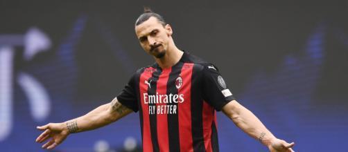 Roma-Milan, probabili formazioni: Mayoral sfida Ibrahimovic, negli ospiti rischia la panchina Romagnoli.
