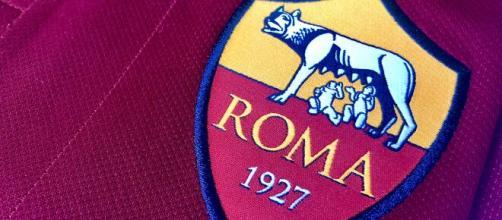 Roma, riconciliazione fra Dzeko e Fonseca: il bosniaco sarà convocato contro la Juventus.