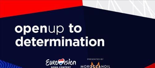 El festival de Eurovisión 2021 se celebra con restricciones