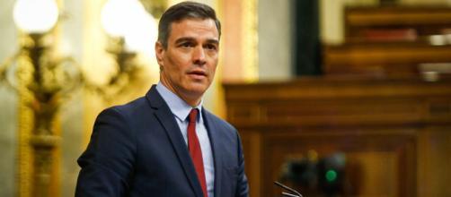 El Gobierno de España ha remarcado que es decisión del presidente Sánchez incluir o no el informe