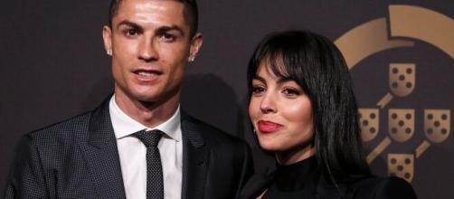 Georgina Rodríguez mantuvo una relación con un concursante de 'La isla de las tentaciones'