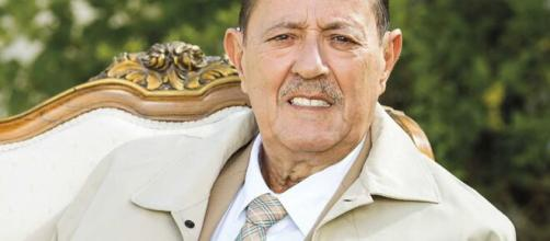 Julián Muñoz ha realizado unas impactantes declaraciones sobre Isabel Pantoja