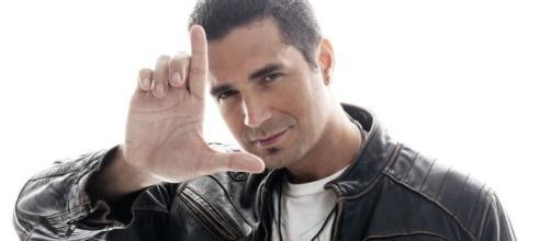 Latino fez participações na TV. (Arquivo Blasting News)