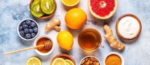 Sistema imunológico e dieta. (Arquivo Blasting News)