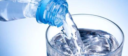 A água é, como diz o clichê, uma fonte de vida. (Arquivo Blasting News)